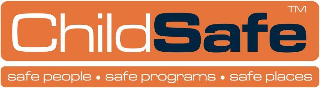 Childsafe Logo